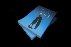 Livro Biográfico de Paue Aagaard - Superando Desafios
