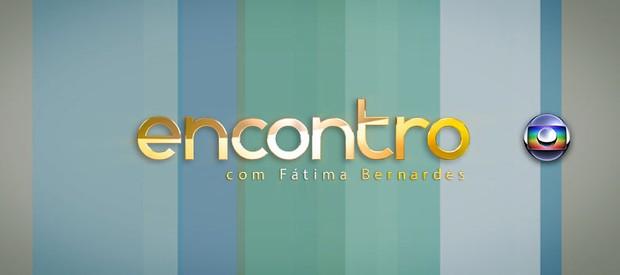 Pauê recebe equipe da Globo em Santos