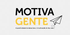 Motiva Gente – um novo conceito de evento